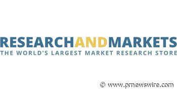 Global Regenerative Medicine Partnering Deals Report/Directory 2021: Trends, Players and Financials 2014-2021