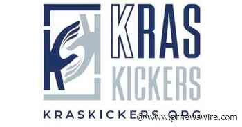 Patients, Advocates, Researchers Come Together to Kick Cancer's KRAS