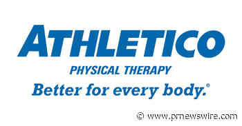 Athletico Physical Therapy Opens in Greensburg