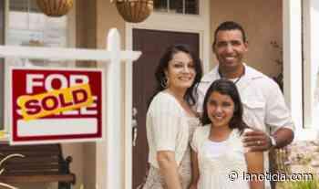 Carolina del Norte: En 20 años 70 % de nuevos propietarios serán latinos - La Noticia