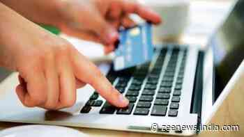Auto-debit transactions from cards to change from October 1. Details here