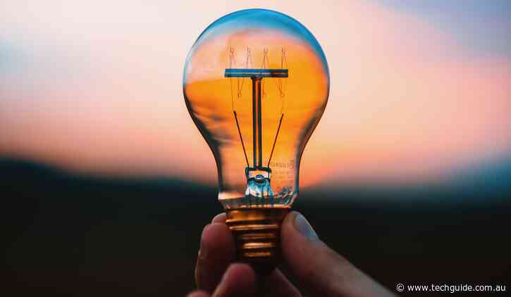 What Exactly Is LiFi?