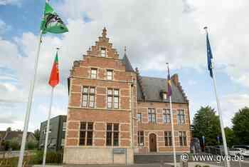 Gemeenteraad voortaan live uitgezonden (Sint-Gillis-Waas) - Gazet van Antwerpen