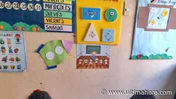 Candidatos de Asunción presentarán propuestas para la niñez y la adolescencia - ÚltimaHora.com