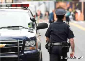 Mujer que provocó disturbio fue disparada por policía en Carolina del Norte - La Noticia