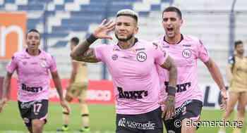 El renacimiento de Sport Boys: De lidiar con los fantasmas del descenso a pelear por un cupo internacional - El Comercio Perú