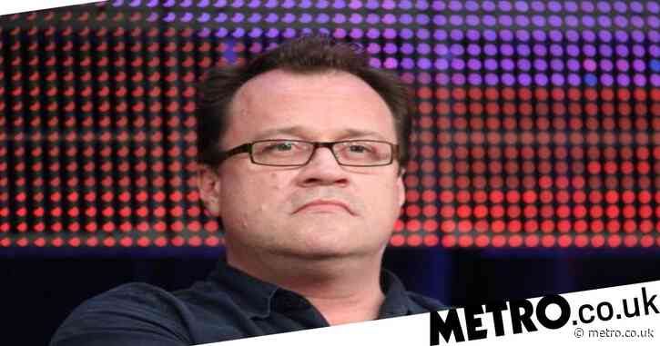 Russell T Davies to return as Doctor Who showrunner after Jodie Whittaker exit