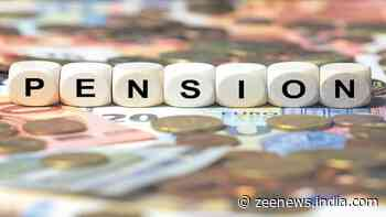 Central Government Employees' pension to stop after attaining 70 years? Know the truth