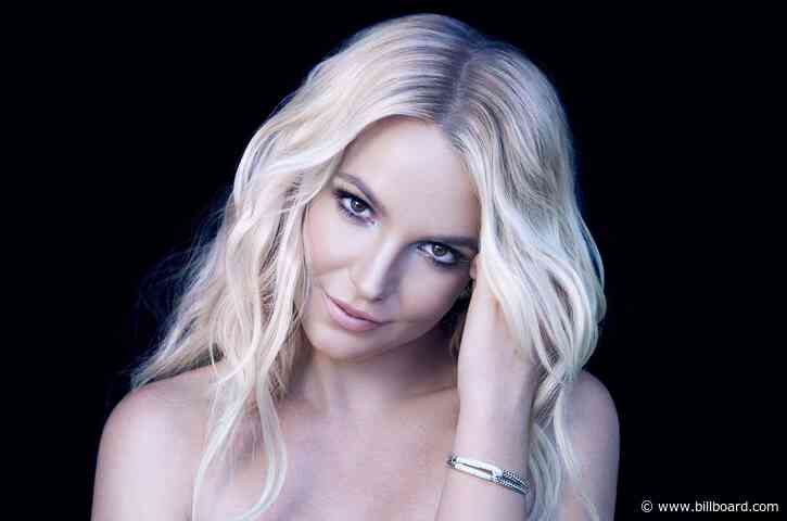 'Framing Britney Spears' Follow-Up Documentary Is Coming Tonight
