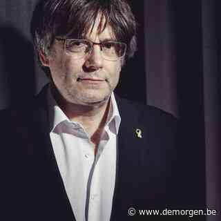 Italiaanse rechter laat gewezen Catalaanse minister-president Puigdemont vrij