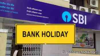 Bank Holidays October 2021: Banks to remain closed for 21 days. Full list here