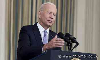 Biden tells 60 million Americans to get booster shots after CDC director overruled advisers