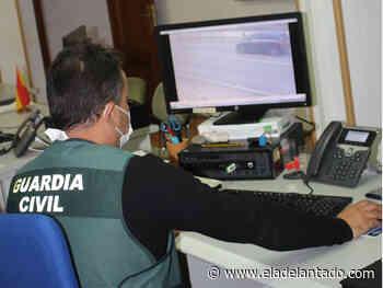 Un detenido y dos investigadas por un robo en San Rafael - El Adelantado de Segovia