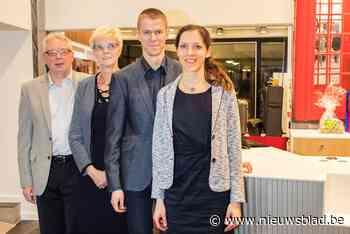 Bekende familiezaak stopt ermee: vijf mijlpalen in 151 jaar Lederwaren Lenaerts