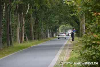 Bewoners ergeren zich aan grasdallen, snelheidsduivels en bomenkap
