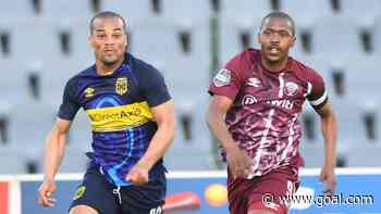 Swallows FC 0-0 Cape Town City: Citizens drop points in Soweto ahead of Orlando Pirates clash