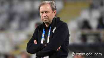 Fan View: 'Is he bringing back Gyan?' – Rajevac's Ghana reappointment triggers mixed reactions