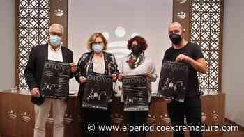 El teatro Nuevo Calderón de Montijo ofrecerá 15 espectáculos en su temporada de otoño - El Periódico de Extremadura