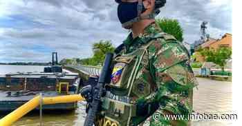 Corte Constitucional amparó la libertad de expresión y de pensamiento de los militares - infobae