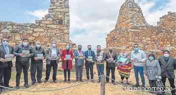 Grupo parlamentario de La Libertad sesiona en la ciudad de Trujillo - Diario Correo