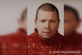"""Cafébaas toch niet schuldig aan dood klant: """"Peter heeft zelf zijn wonde nog verzorgd, ik kreeg geen signaal dat hij in nood was"""""""