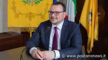 Da Villaricca a Vico Equense candidato, Raffaele Cacciapuoti dopo le polemiche si ritira dalle elezioni - Positanonews - Positanonews