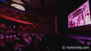 Vacuna anticovid sería requisito para el Festival de Cine de Morelia - MiMorelia.com