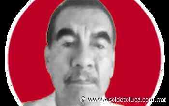 Pensamiento Universitario | Dictadores - El Sol de Toluca