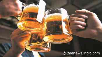 CCI penalises United Breweries with Rs 750-crore fine on beer price fixing case