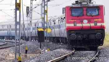 NIA names TMC member, 12 others in 2009 Rajdhani Express hostage case chargesheet