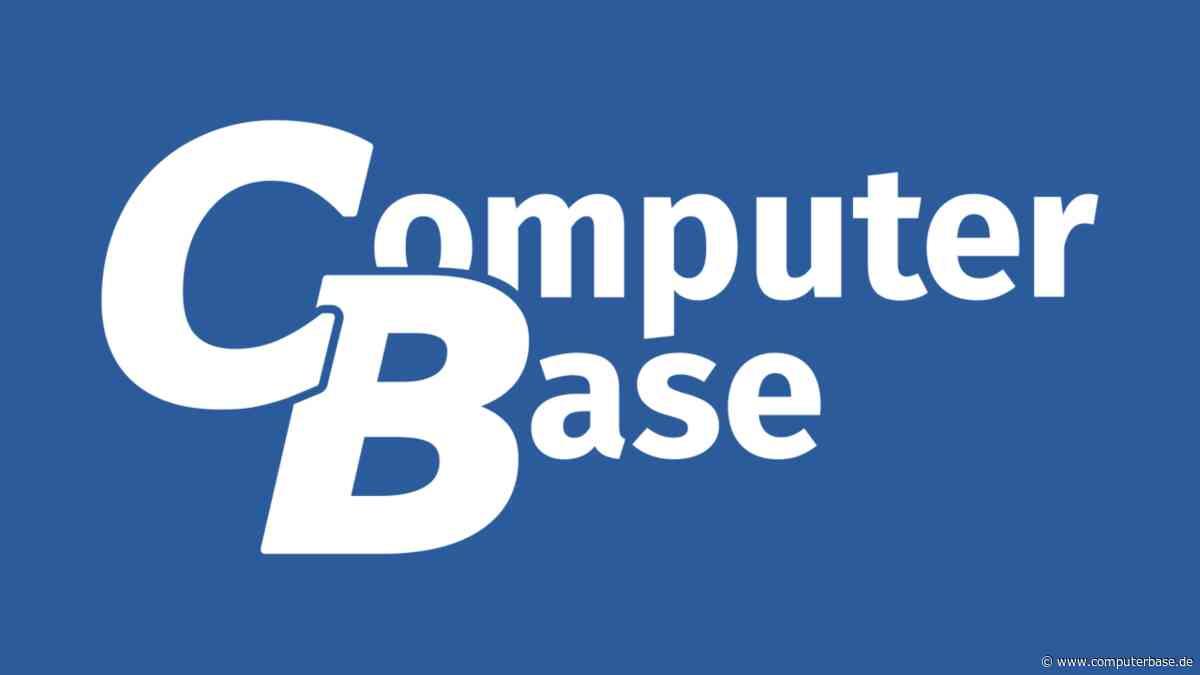 Anfängerfrage: wie Cryptos von Binance zu FTX schieben - ComputerBase