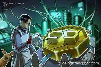 Binance stellt Krypto-Futures und Optionen in Australien ein - Cointelegraph Deutschland