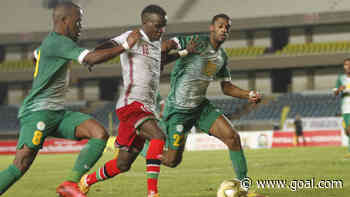 Nyakeya, Onyango and FKF Premier League midfielders to watch out for in new season
