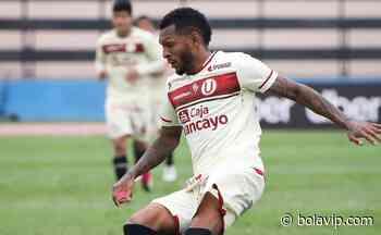 HOY | EN VIVO | Alianza Universidad vs. Universitario por la Liga 1: hora y canal de TV para ver EN DIRECTO - Bolavip Peru