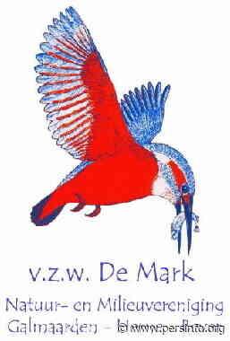 Bezoek verdeelpunten kaarten op de 4 animatiestandjes te Edingen,Herne,Onkerzele en 2 Akren - Persinfo.org