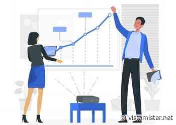 Mercado De Cabezas actuales perpendiculares al lugar: Fujitsu, Honeywell, Hunter Industries Este Es El Competidor Que Se Prepara Para La Competencia Global - vistamister - vistamister