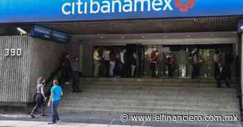 ¿Estarán abiertos los bancos este 15 y 16 de septiembre? - El Financiero