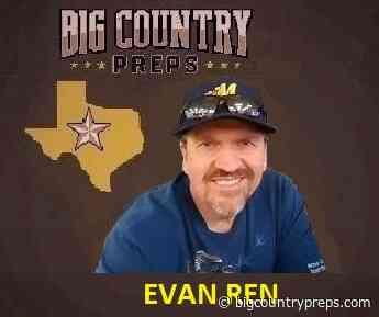 EVAN REN : Virdell's Goldthwaite program beginning to take steps forward - Big Country Preps