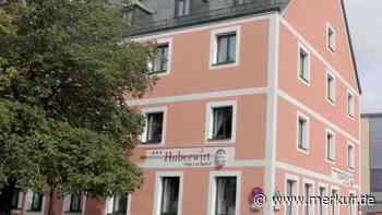 Eching: Huberwirt-Untersuchung wird deutlich teurer - Merkur.de