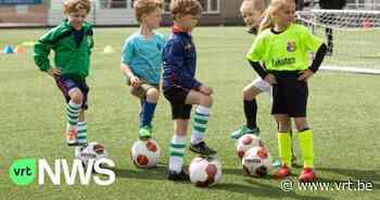 """Dan toch buitenschoolse activiteiten voor kinderen in Hoeilaart: """"Kinderen moeten kunnen spelen"""" - VRT NWS"""