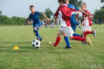 Gemeente zet alle buitenschoolse activiteiten voor -12-jarig... (Hoeilaart) - Gazet van Antwerpen