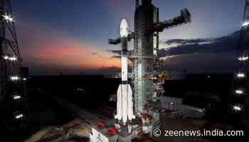 India signs pact for joint development of small satellite for Bhutan