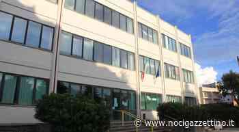 Al via il 18 ottobre il servizio mensa scolastica. Domande dal 27 settembre - NOCI gazzettino