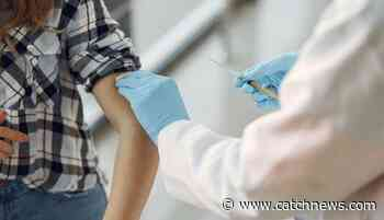 Coronavirus Vaccine: 'WHO's emergency use authorization to Covaxin expected soon' - Catch News