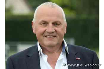 """Patrick Rotsaert (Winkel Sport): """"Genk is een mooie affiche """" - Het Nieuwsblad"""