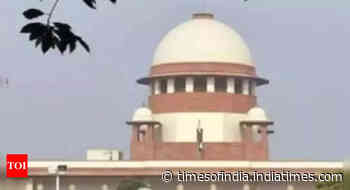 SC: Convict's right to raise juvenility plea at any time needs rethink