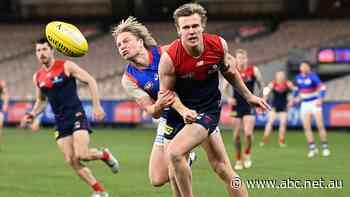 Demonic pressure and Bulldog chaos — how tactics will shape the 2021 AFL grand final