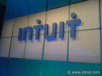 Intuit partners with AnitaB for tech immersion program