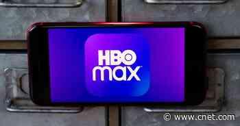 HBO Max isn't streaming Dear Evan Hansen, sorry     - CNET