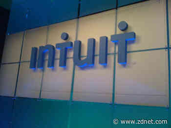 Intuit partners with AnitaB.org for tech immersion program